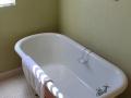 edited-bathtub
