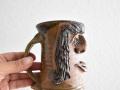funny-face-hand-thrown-stoneware-lady-coffee-mug