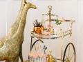giraffee-bar-cart