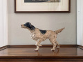 Antique-Hubley-Cast-Iron-Pointer-Dog