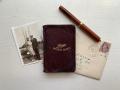 Boots-Pocket-Diary-1919