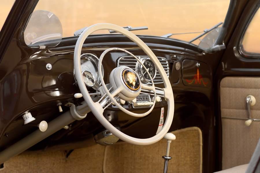 volkswagens rare bug  lanes blog