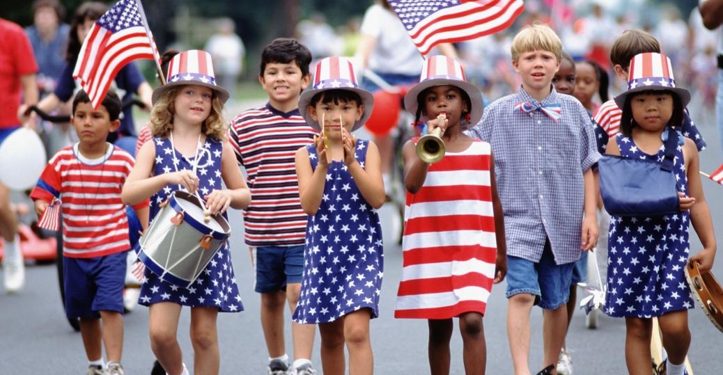 Photo Courtesy of History.com.