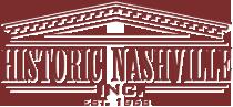 nashville-historic-logo
