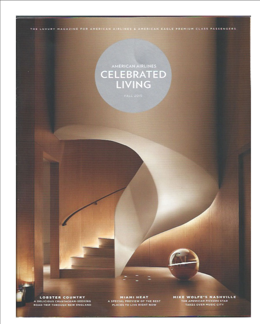 celebratedliving1