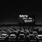 Reviving the American Drive-In