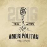 Ameripolitan Awards: Austin, TX