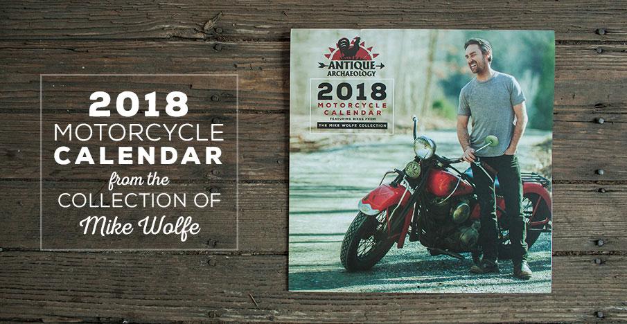 slide-2018-motorcycle-calendar