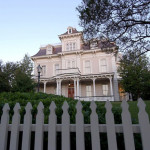 Weekend Escape: Natchez, Mississippi