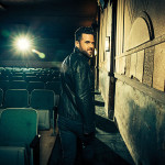 David Nail: From Small Town to Center Stage
