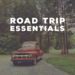 Road Trip Essentials: Nashville Crew