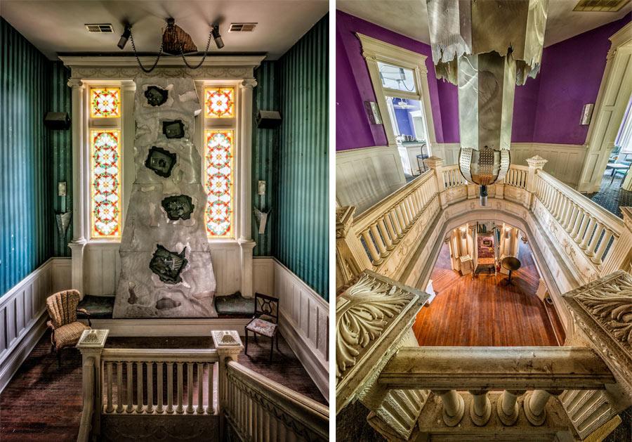 prince-mongos-castle-inside