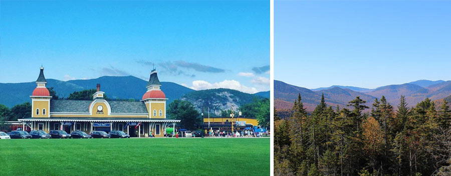 new-hampshire-white-mountains-town