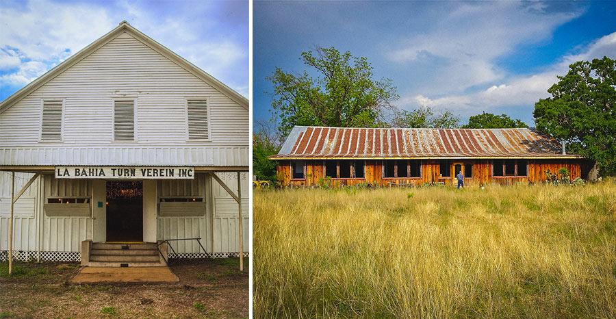 texas-dance-halls-8