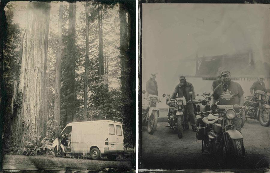 moto-tintype-9