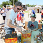 KID PICKER FLEA MARKET 2018 WRAP UP
