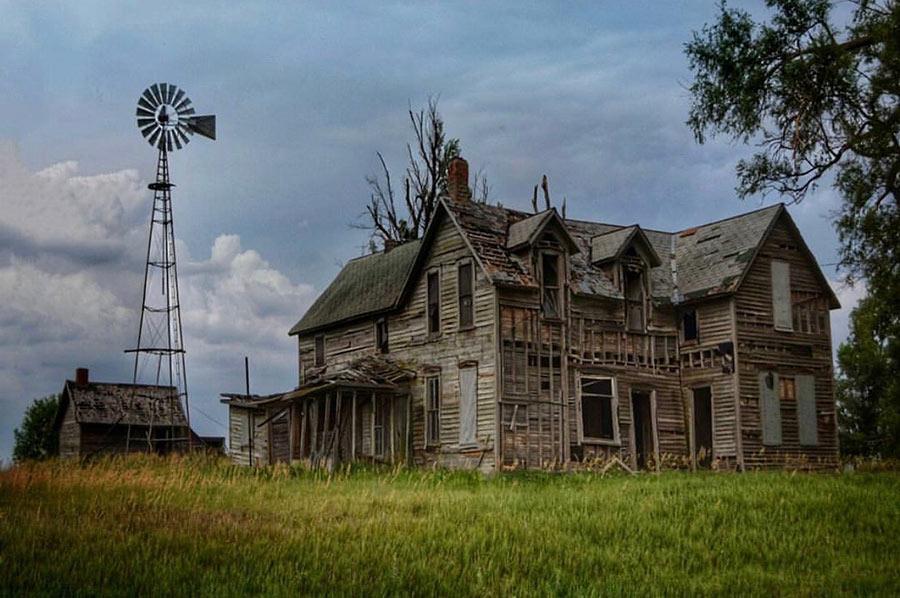 abandoned-kansas-4