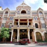 The Driskill: A Legendary Texas Legacy