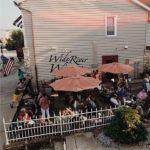 LeClaire, Iowa: The Weekender Part II