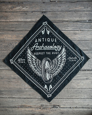 Shop American Pickers & Antique Archaeology
