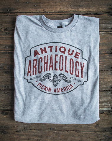 47c3dcd4728 Shop American Pickers   Antique Archaeology