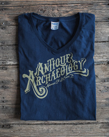 c06a1239f67a Mike Wolfe | American Pickers | Antique Archaeology | History Channel